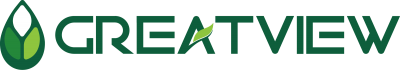 Greatview logo